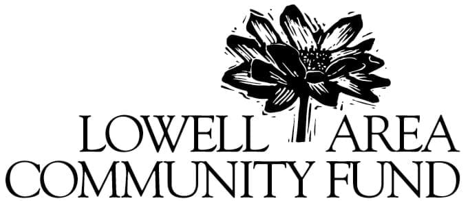 The Lowell Area Community Fund